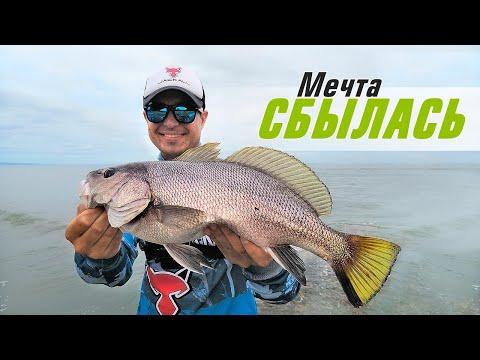 МЕЧТА СБЫЛАСЬ! Рыбалка со спиннингом в Абхазии. Вот это отпуск!