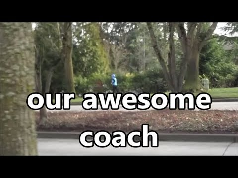 Awesome Coach 3.9.19 day 2082