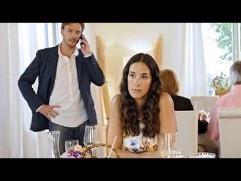 Utta Danella- Sturm am Ehehimmel (Liebesfilm 2013)