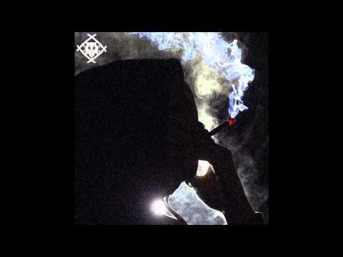 Xavier Wulf - Thunder Man [Prod. By Grim]