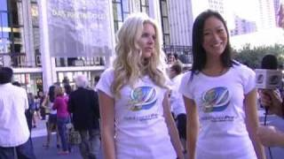 new york fashion week spring 2011 by startingaclothingline com