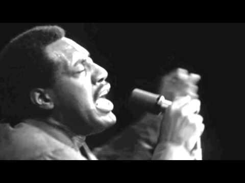 Otis Redding - Satisfaction mp3