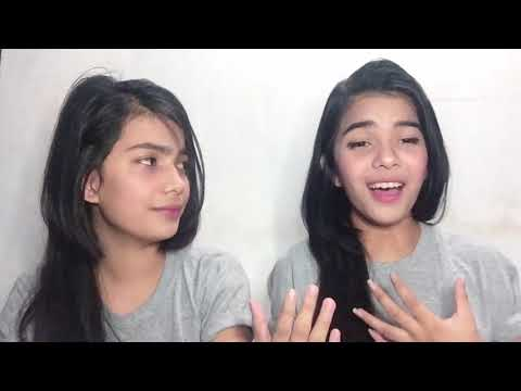Maghihintay Ako by Jona Cover of BEHAGAN...