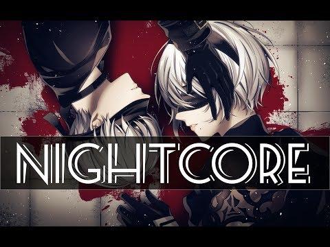 Nightcore - Let It Bleed | Unlike Pluto