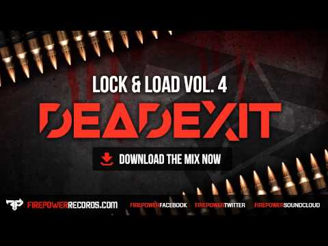 Lock & Load Vol. 4: Dead Exit [Free Download]