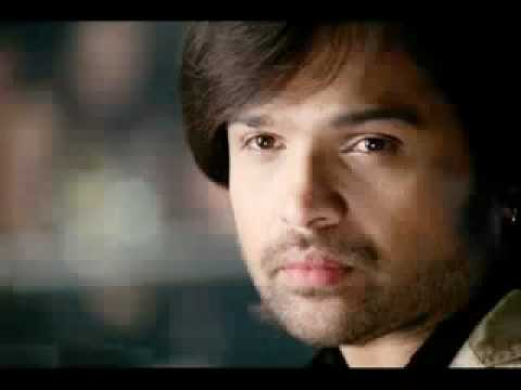Lut Jaaon Lut Jaaon Full Song Himesh Pictures   YouTube