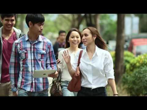 Ayala Land 2016 Corporate Video   Everyday, Ayala Land