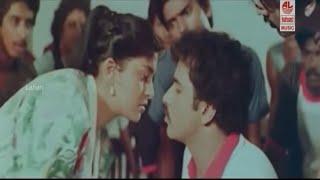Tamil Old Songs | Kellamma Kellamma hit video song | Paruva Ragam movie