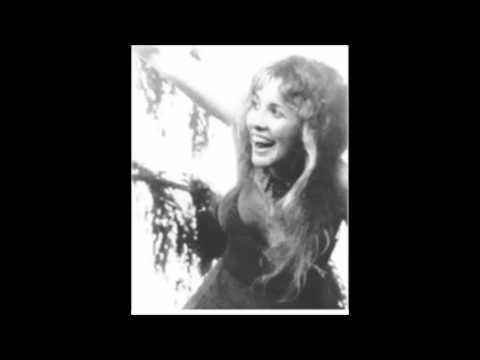Fleetwood Mac - Dreams (take 2)