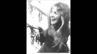Fleetwood Mac - Dreams (take 2)