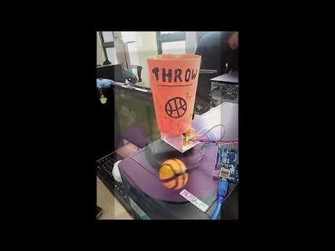 2018微笑台灣示範教案  機器人程式設計北一女