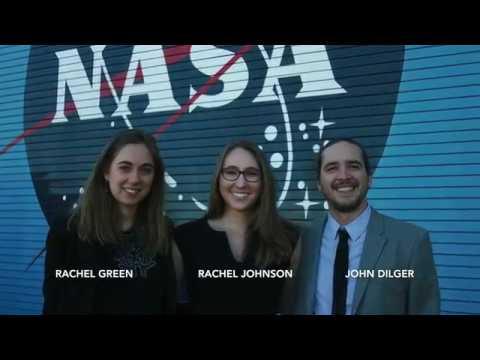 Lake Erie Water Resources - NASA DEVELOP Spring 2017 @ NASA Ames Research Center