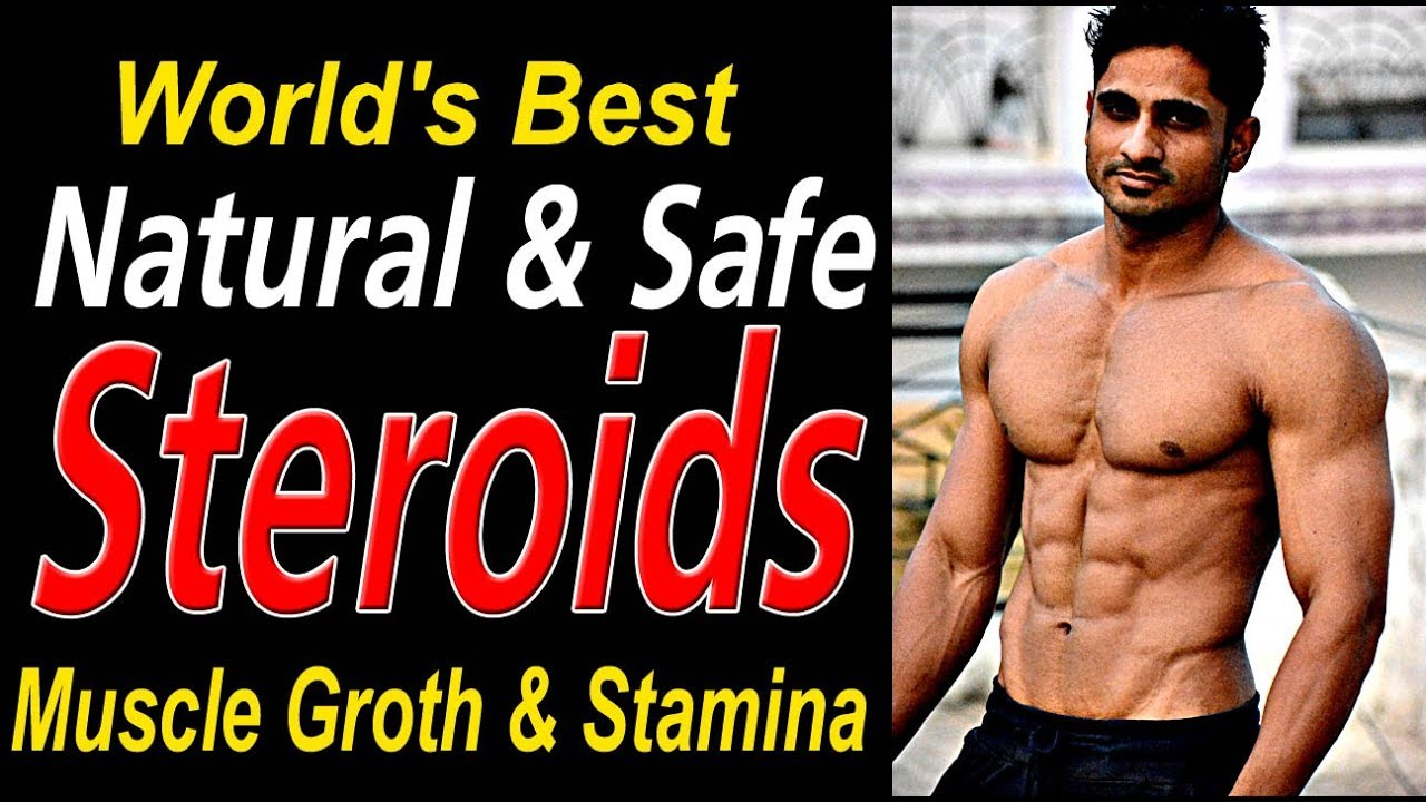 Worlds best steroids oral anabolic steroids in india