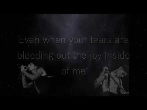 Andy Black -  Beyond My Reach ((With Lyrics))