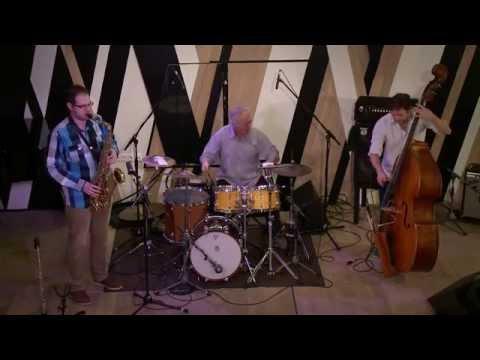 Magyar jazzdobosok