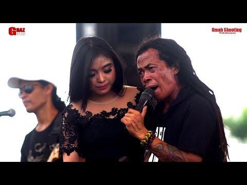 Dinding Kaca - Duet Romantis Rere Feat Cak Sodiq - Monata Graz & Gots 2018