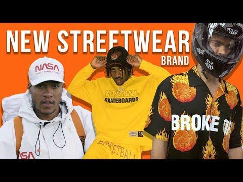 new-streetwear-brand-2018-|-basketball-skateboards-(vintage-90s-inspired)
