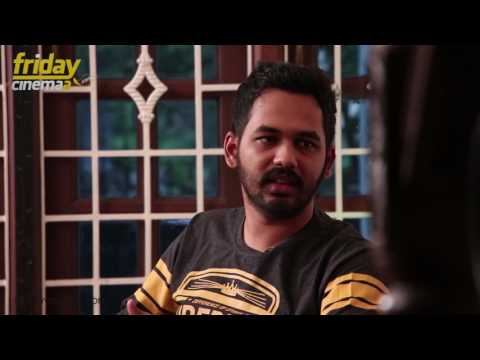 hiphoptamizha Adhi's in-depth Interview about MeesayaMurukku,Sundar.C & his journey - Part 1