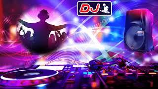 New 2020 song //Mera Gana Baja De New DJ 2020//DJ BY R. T. Mix//DJ Remix ( DJ EXPART)