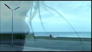 Baixar Μόνος Αετός - Monos Aetos / Νικόλαος Μπεγέτης /Mpegetis Nikolaos
