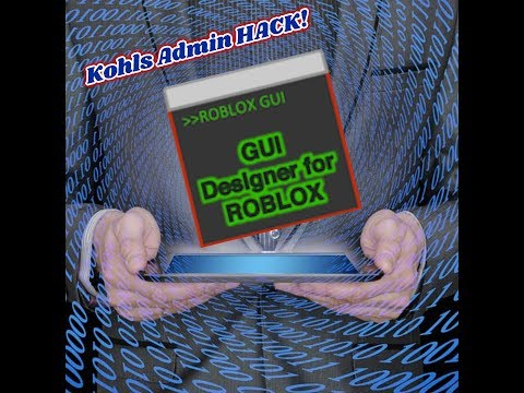 Full Download] Exploiting Admin House Op Gui