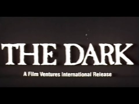 Download The Dark (1979) - Trailer