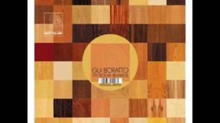 Gui Boratto - Tipologia (Lucy remix)