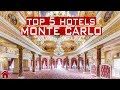 Harrah's Casino Resort Hotel, Stateline, Nevada - YouTube