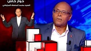 متى تنتهي محاولات السيطرة على الإعلام التونسي؟