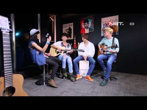 Breakout Cover - Lunafly