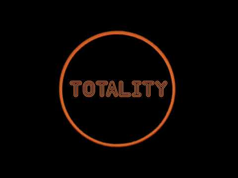 Totality - Granola (The Shop Tapes)