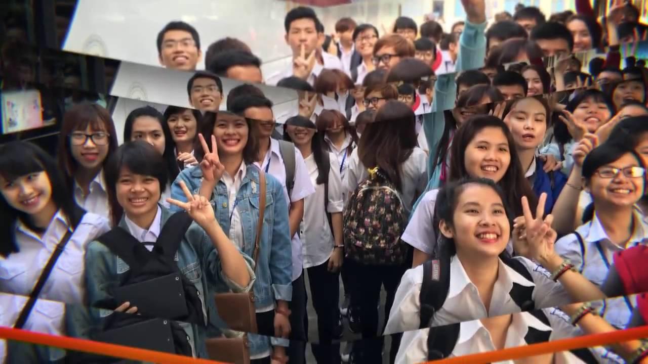 Khoa Kinh Tế Vận Tải – Trường Đại Học Giao Thông Vận Tải Thành Phố Hồ Chí Minh