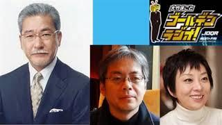 ジャーナリストの青木理さんが、世界報道の自由度ランキング72位の日...