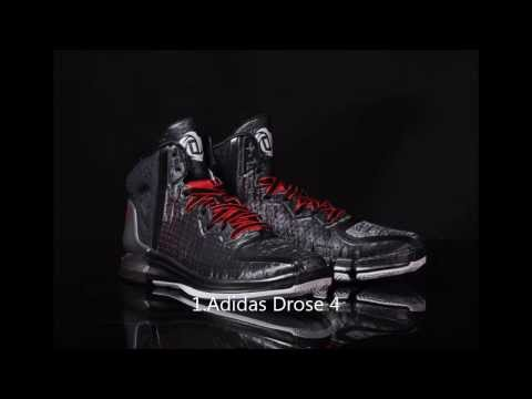 top-10-basketball-shoes-of-the-2013-2014-season-hd