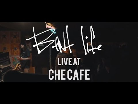 Bent Life - FULL SET {HD} 02/16/17 (Live @ Che Cafe)
