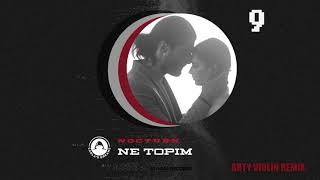 Descarca Carlas Dreams - Ne Topim (Arty Violin Remix)