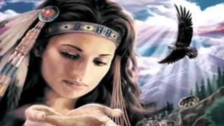 YEHA NOAH - SACRED SPIRITS