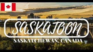 Saskatoon - Saskatchewan, Canada thumbnail