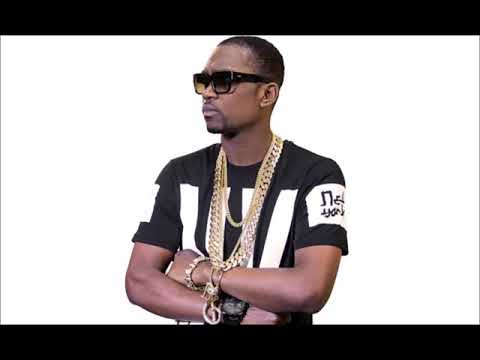 Busy Signal - Me Without Weed (OFFICIAL AUDIO)