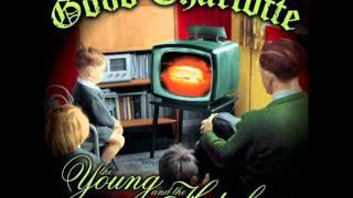 Good Charlotte- My Bloody Valentine