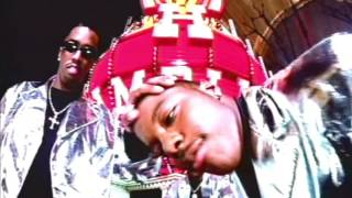 "Mase - ""Feel So Good"""