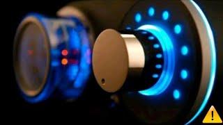 اقوى دقه فحص سستم | TriBoss - Aqua Drop