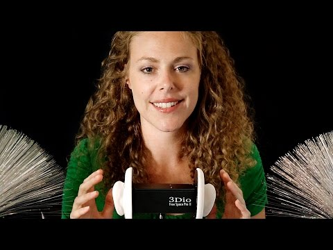 How to Reduce Stress & Anxiety, ASMR Soft Spoken Tips, Aromatherapy, MONQ