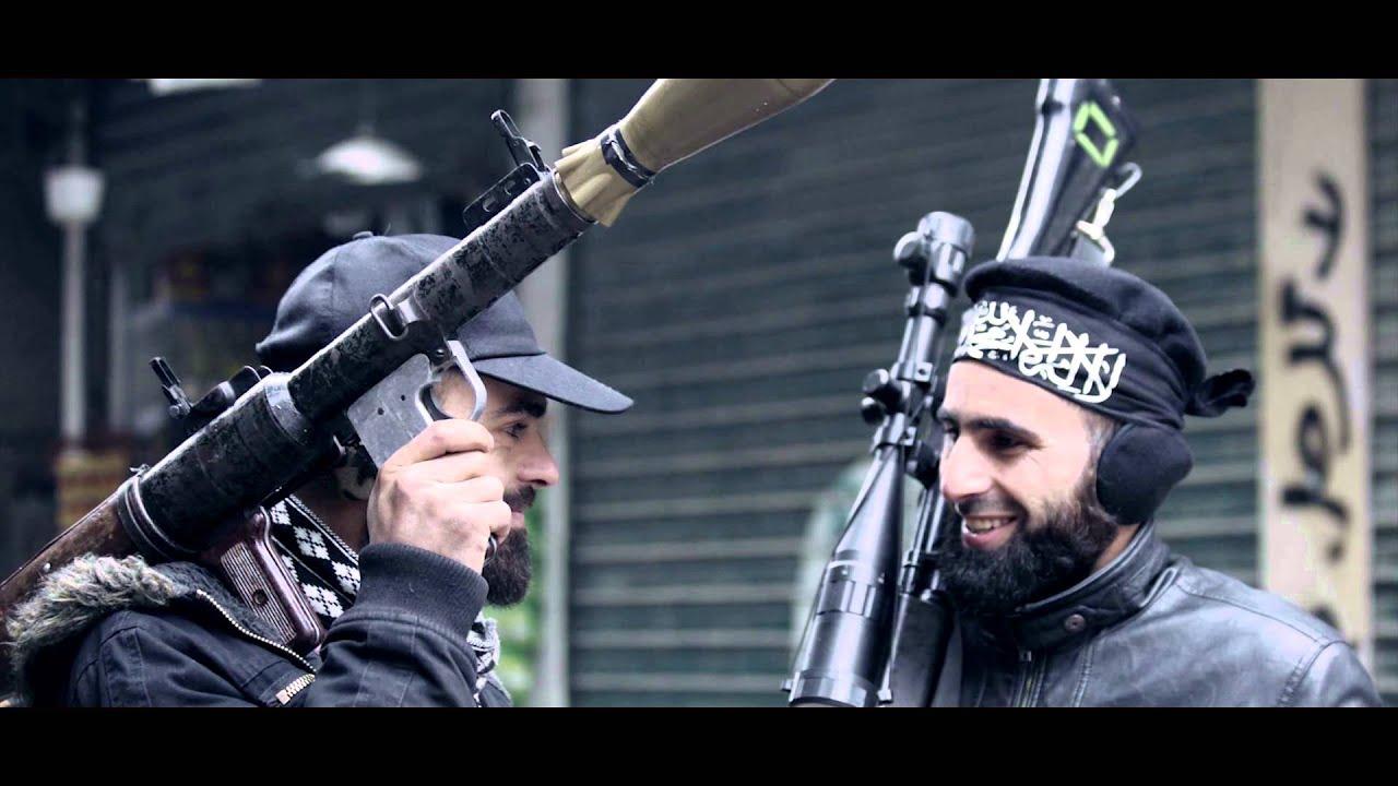 FARD - KENNST DU NICHT (Official Video) prod by. MIKSU & MACLOUD