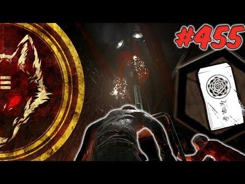 DEAD BY DAYLIGHT #455   REPARANDO EL MOTOR LUNAR   ROAD TO RANK 1