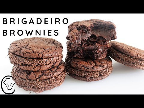 brigadeiro-cookie-fudge-brownie-sandwiches-luscious-brigadeiro-delicious-fudge-chocolate-brownies