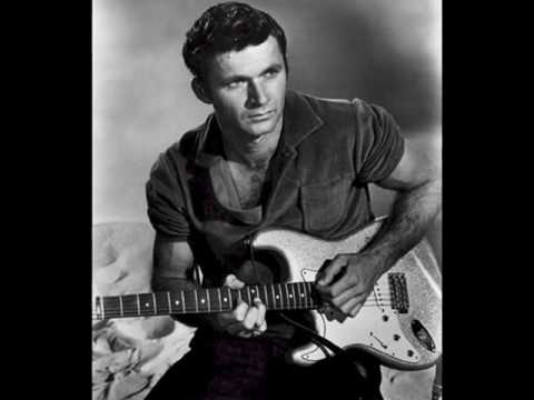 Dick Dale....Ghost Riders in the Sky