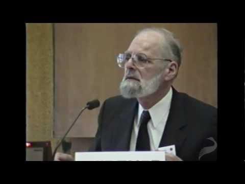 Israel Kirzner on Ethics and Entrepreneurship