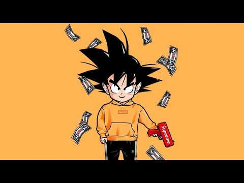 "Neutro Shorty x DUKI – ""PODEROSO"" type beat / Addictive Trap Beat – Free Hip Hop Instrumental 2020"