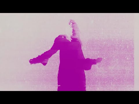 Mechanimal - Thistlemilk (Official Video)